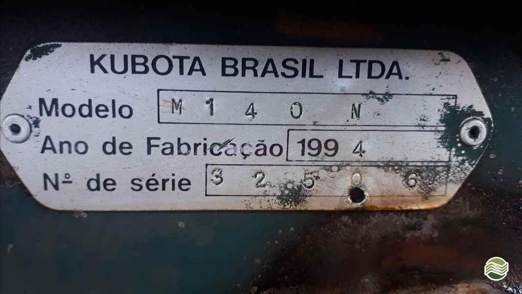 TOBATA  TOBATA  1994/1994 Limeira Tratores
