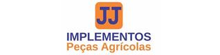 JJ Implementos e Peças Agrícolas