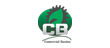 Comercial Bastos logo