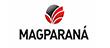 Magparaná - Massey logo
