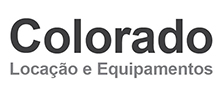 Colorado Equipamentos