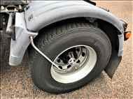 VOLKSWAGEN VW 19390 516000km 2013/2014 Jaime Caminhões