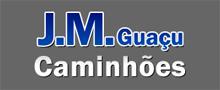 J.M Guaçu Caminhões