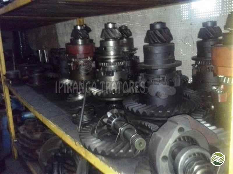 belo-horizonte%2fmg%2fsemi-eix-traseir-trator-ford-new-holland%2ftrator%2fipiranga-tratores%2f10333