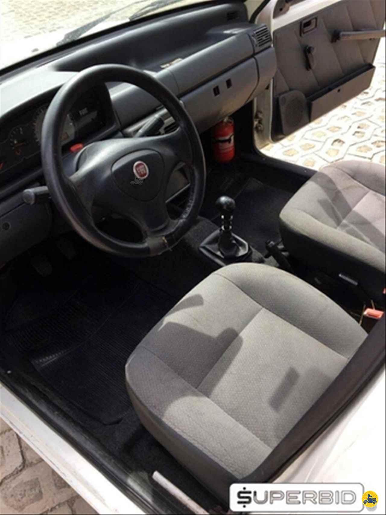FIAT Fiorino Furgao 1.3 184177km 2013/2013 Sold Leilões Online