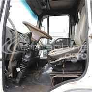 IVECO EUROCARGO 260E25 131306km 2010/2010 E-Machine