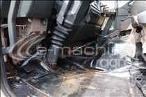 IVECO EUROCARGO 260E25 54959km 2010/2010 E-Machine