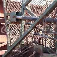 CARRETA AGRÍCOLA CARRETA TRANSBORDO  2010 E-Machine