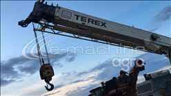 TEREX RT 230  2008/2008 E-Machine