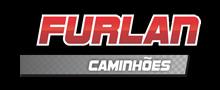 Furlan Caminhões Logo