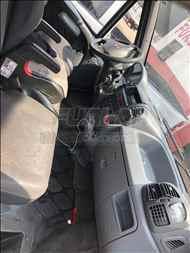 FIAT Ducato Multijet 2.3  2012/2012 Furlan Caminhões