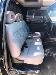 GM - Chevrolet D20 CS  1993/1994 Furlan Caminhões