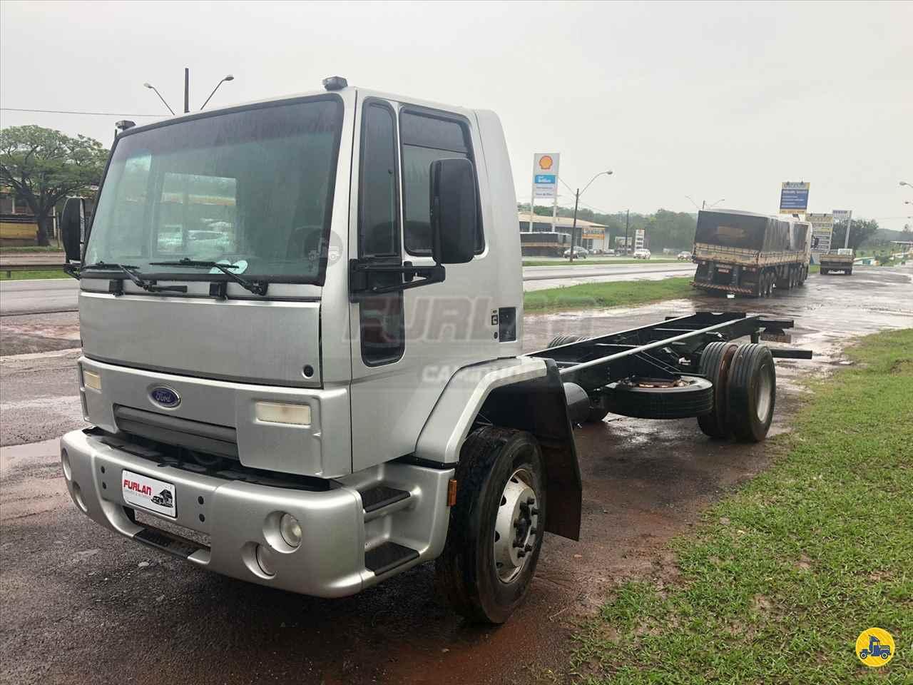 CARGO 1317 de Furlan Caminhões - UMUARAMA/PR