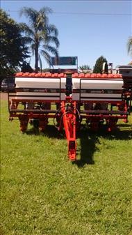 SEMEATO SEMEATO PSE 6  2017/2017 Starmaq Implementos Agrícolas