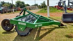 ROLO FACA ROLO FACA  2019 Starmaq Implementos Agrícolas