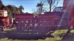 SEMEATO SEMEATO PSE 8  2000 Starmaq Implementos Agrícolas