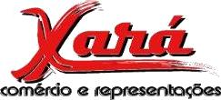 Xará Agrícola - Kuhn - GTS