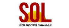 Sol Agrícola - Yanmar - Jacto Logo