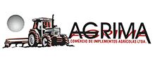 Agrima Implementos Agrícolas