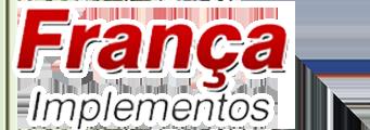 França Implementos