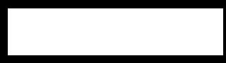 Logo Rodolima Caminhões