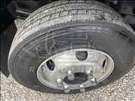 VOLKSWAGEN VW 10160 1300000km 2014/2014 Rodolima Caminhões