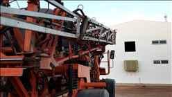 JACTO UNIPORT 2000  2017/2017 Terra Máquinas e Implementos
