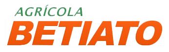 Logo Agrícola Betiato - Stara
