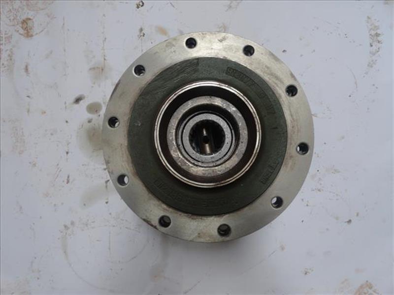 Caixa Satélite Jd 7505