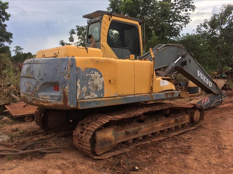 Revendedores Ferro Tractor Peças Usadas Acessórios Peças VARZEA GRANDE MATO GROSSO