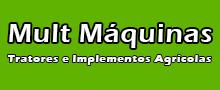 Logo Mult Máquinas