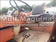 MASSEY FERGUSON MF 95  1976/1976 Mult Máquinas
