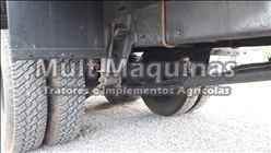 MERCEDES-BENZ MB 1113  1977/1977 Mult Máquinas
