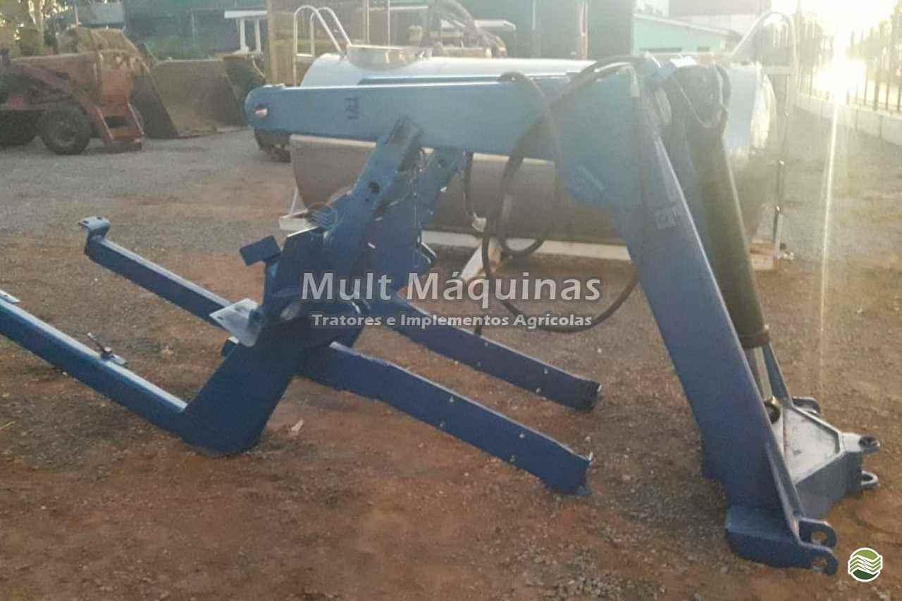 LAMINA FRONTAL de Mult Máquinas - CUIABA/MT