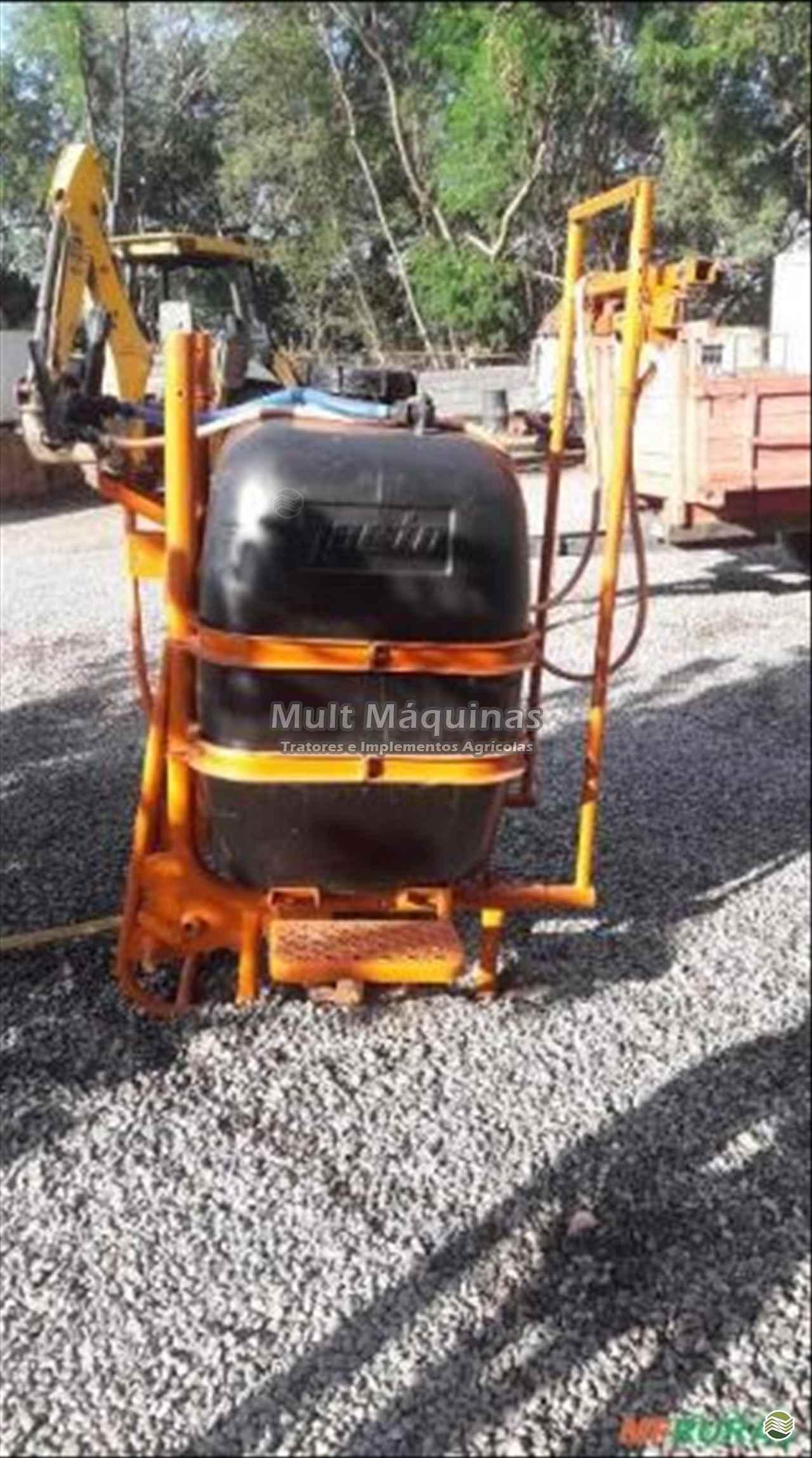 CONDOR 600 AM12 de Mult Máquinas - CUIABA/MT