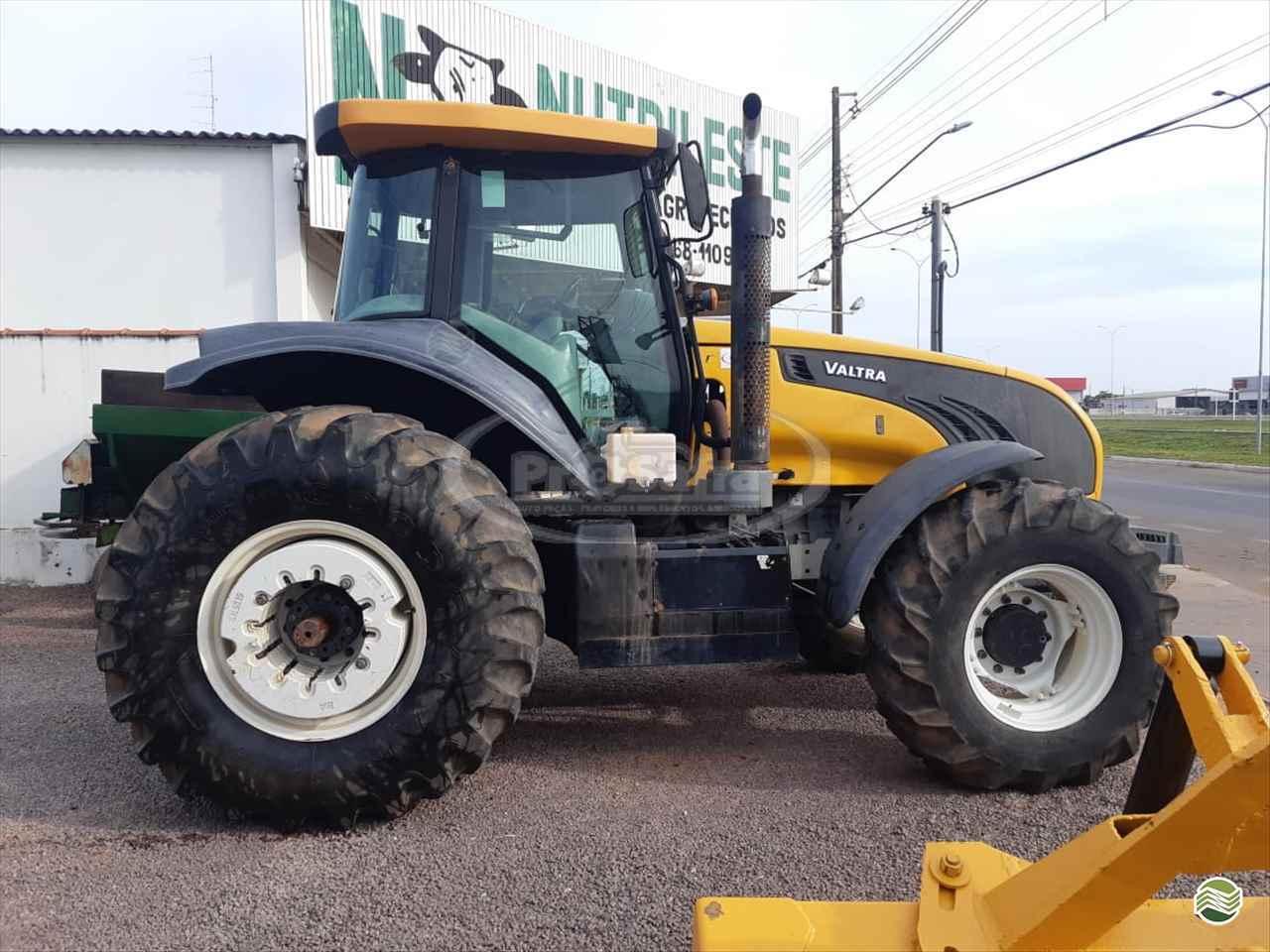 VALTRA VALTRA BT 210  2011/2011 Prosafra Tratores