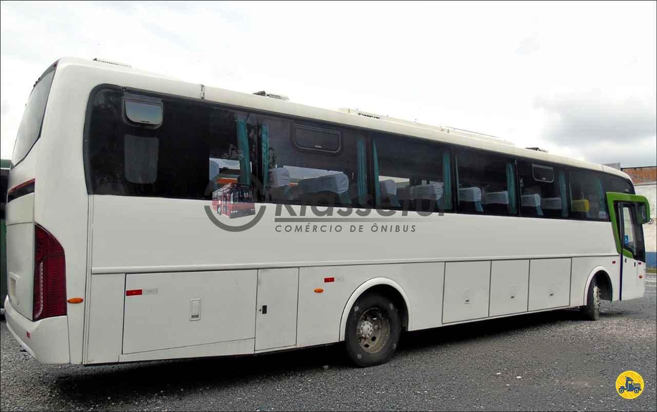 MASCARELLO Roma MD  2011/2012 Klassetur Comércio de Ônibus
