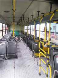MASCARELLO GranVia  2008/2008 Klassetur Comércio de Ônibus
