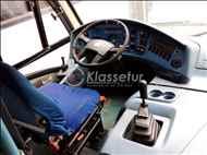 NEOBUS Thunder  2003/2003 Klassetur Comércio de Ônibus