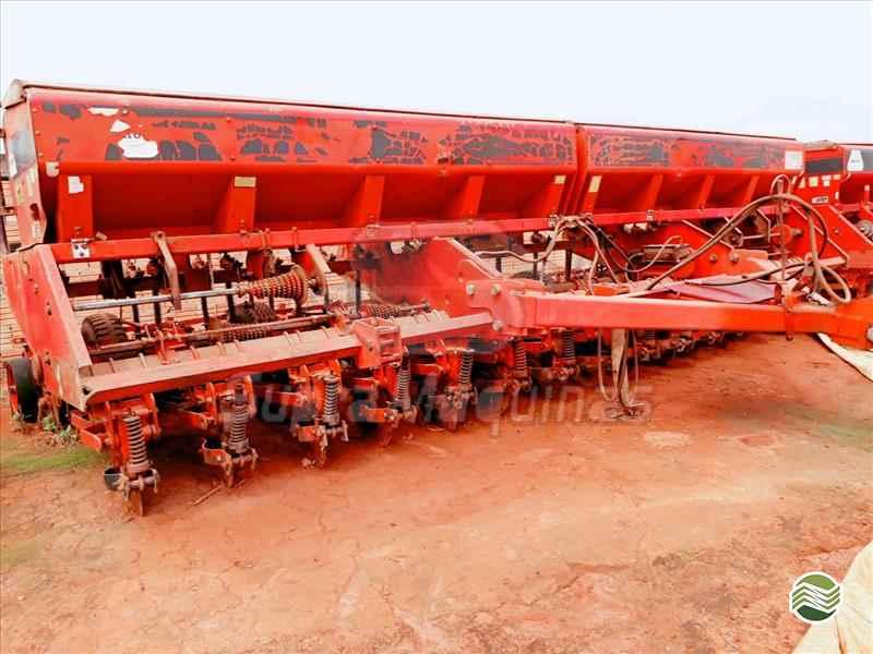 SEMEATO SEMEATO PSM 152  2001/2001 Supra Máquinas