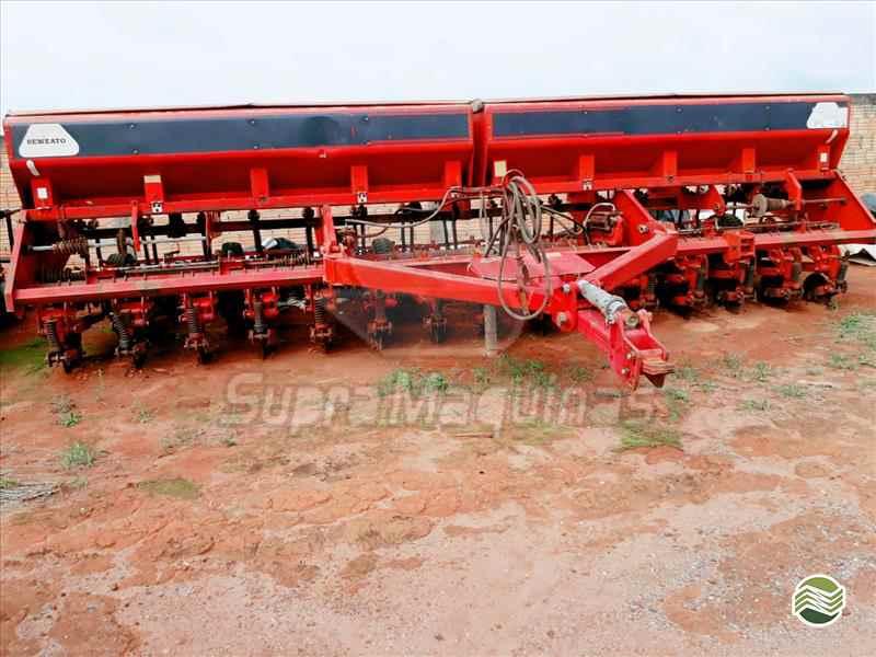 SEMEATO SEMEATO PSM 152  2003/2003 Supra Máquinas