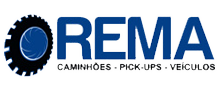 Rema Caminhões - MS