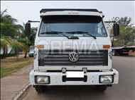 VOLKSWAGEN VW 16170  1994/1994 Rema Caminhões - MS