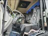 VOLKSWAGEN VW 24250 980000km 2011/2012 Rema Caminhões - MS