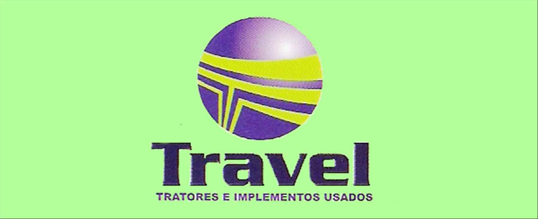 Foto da Loja da Travel Tratores e Implementos