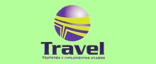 travel tratores e implementos