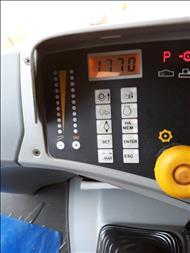 NEW HOLLAND TC 5090  2013/2013 GPS Máquinas