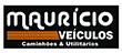 Maurício Veículos logo