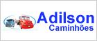 Adilson Caminhões