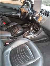 FIAT Bravo 1.8 Absolute  2013/2013 Adilson Caminhões